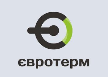 ЄВРОТЕРМ