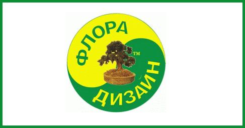 """""""ФЛОРА-ДИЗАЙН"""""""