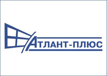 Атлант плюс ТзОВ