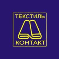 ТзОВ «Волинь — Текстиль — Контакт»