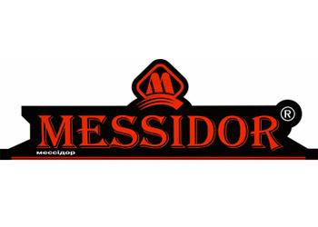 """""""Messidor"""""""