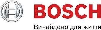 ПП «Бош-Тепло»