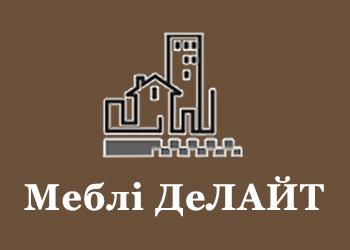 Меблі ДеЛАЙТ