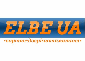 ПП «Ельбе УА»