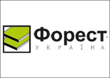 Компанія «Форест-Україна»