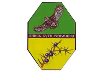 Волинський ліцей-інтернат Волинської обласної ради