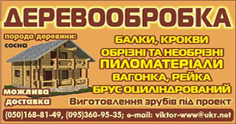 ПП Харчук В.Ф.
