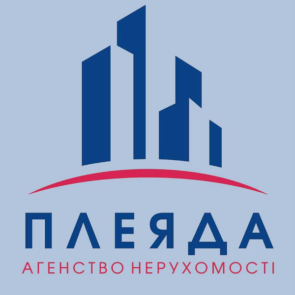Плеяда, агентство нерухомості