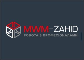 ТОВ МВМ-Захід