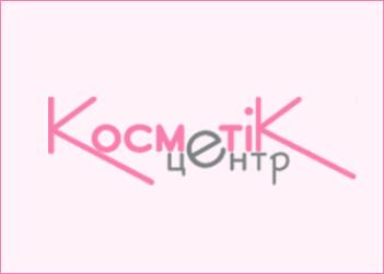 Салон «Косметік-центр»