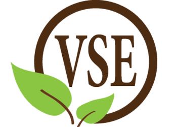Інтернет-магазин VSE-BUD.com