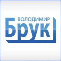 ТОВ «ВолодимирБРУК»