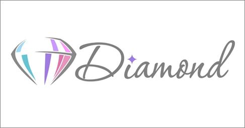 Комлекс здоров`я та краси Diamond