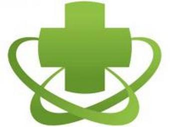 Лікувально-профілактичний центр НП «Здоров'я»