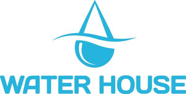 «WATER HOUSE» ТМ «Червона калина» ТМ «Краплинка»