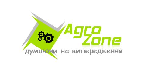 «Агро Зона» — Запчастини до китайських тракторів.