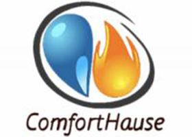 Системи опалення, водопостачання та каналізації від ComfortHause