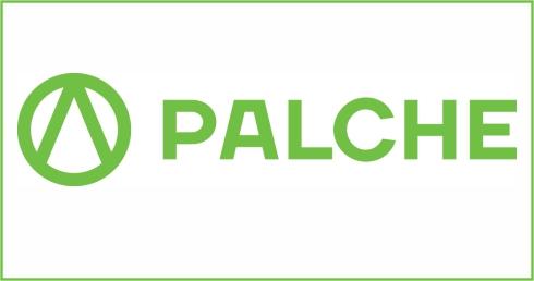 Компанія « Palche»