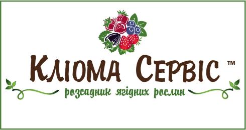 Кліома Сервіс