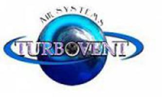 Торговельна марка «Турбовент»