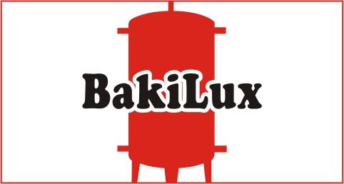 Компанія БакиЛюкс