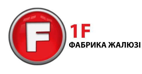 Фабрика Жалюзі