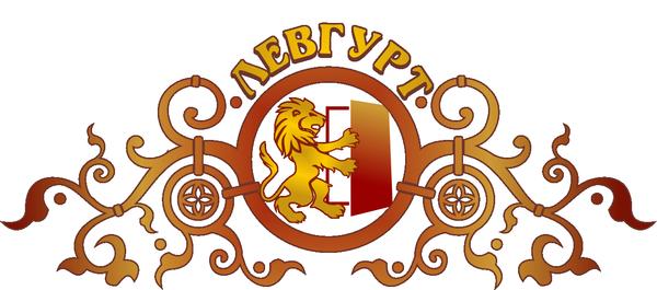 Компанія «Левгурт»
