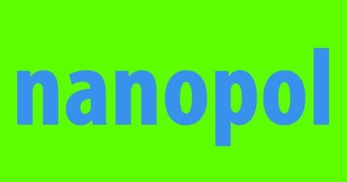 Інтернет-магазин «NANOPOL» (Нанопол)