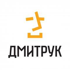 Компанія «Дмитрук»