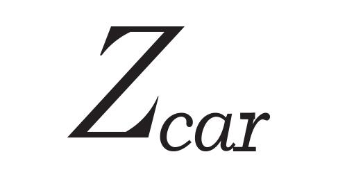 Інтернет-магазин  автозапчастин Zcar