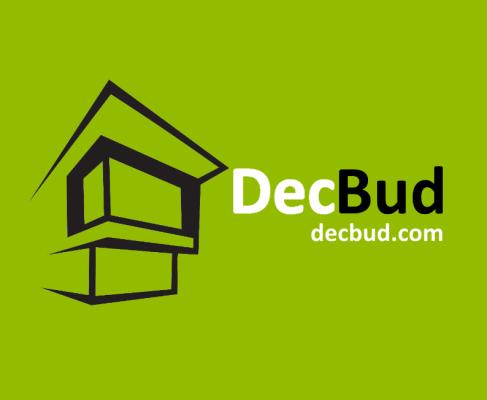 Компанія «DecBud»
