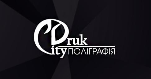City-Друк