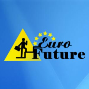 Центр англійської мови EuroFuture
