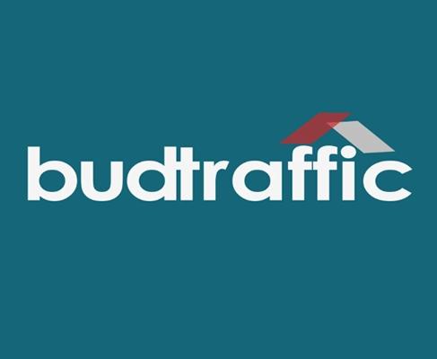 Budtraffic, інтернет-магазин будматеріалів для даху та фасаду