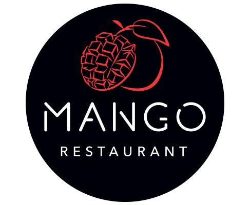 Кафе Манго