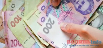 Скільки виділять з міського бюджету на підтримку громадських ініціатив у Луцьку