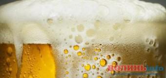 Волинські підприємці не поспішають законно продавати пиво