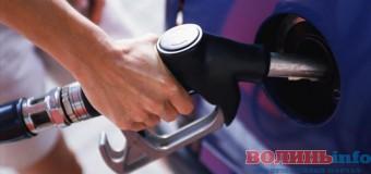 В Україні ціна на бензин може зрости до 35 гривень
