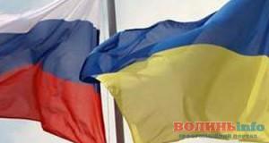 Євросоюз продовжить санкції проти Росії на півроку