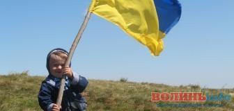24: маленькі та дорослі українці-герої