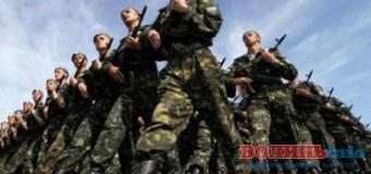 Чи буде в Україні продовження мобілізації?
