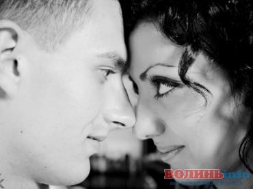 Володимир та Наталя
