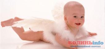 День ангела: 4 лютого