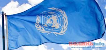 Більше 8 тис. людей загинули за час АТО на Донбасі – ООН