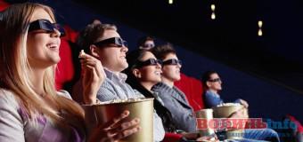 Що подивитись ввечері: зимові фільми для хорошого настрою