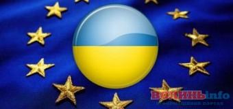 Міграційна криза в Європі не вплине на рух України до ЄС – Єврокомісар