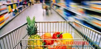 Відома на Волині мережа супермаркетів скаржиться, що їхній бренд використовує політична партія