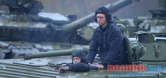 Навіщо Росії фейк про Яценюка на чеченській війні? +Відео
