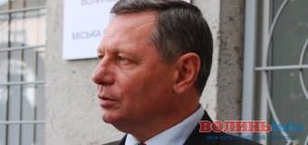 Чи усі програмні обіцянки виконав мер Луцька Микола Романюк?