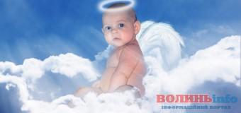 День ангела: 8 лютого